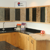 Granite Suppliers Devon