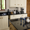 Granite Work Tops