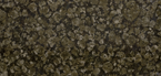 Devon Granite Worksurfaces